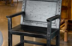 Antique Spanish Colonial Furniture New Antique Spanish Colonial Chair Early 19th Century