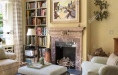 Antique Style Living Room Furniture Inspirational Traditional English Style Living Room With Howard Style