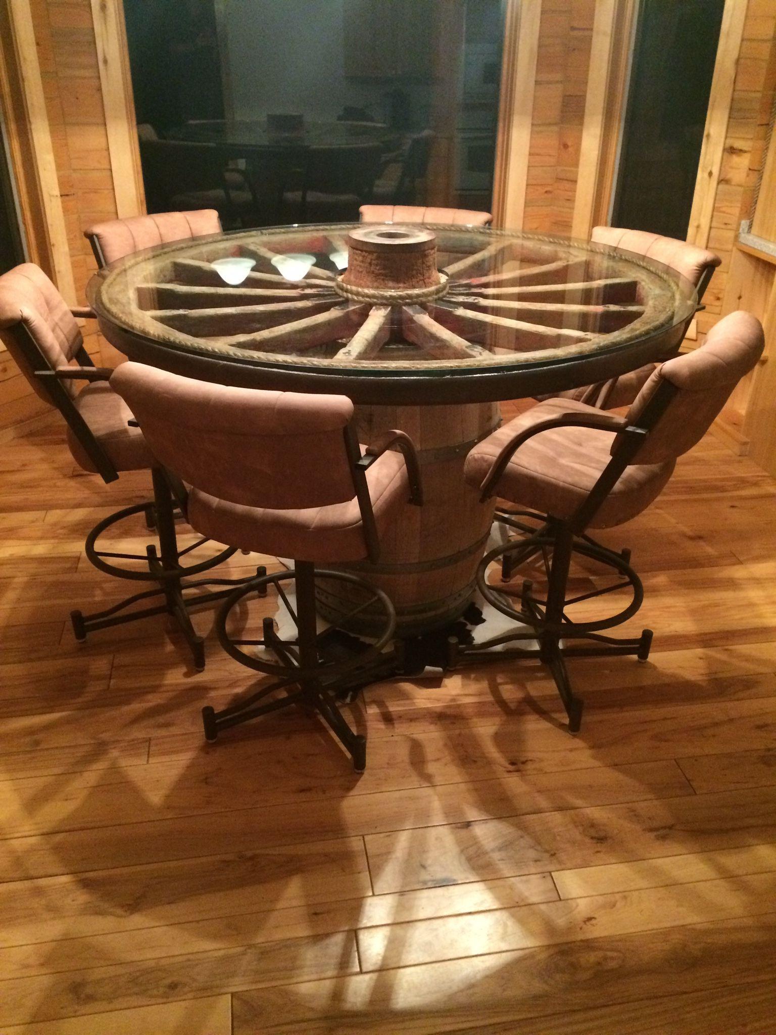 Antique Wagon Wheel Furniture Best Of Pin by Tena sonnier On My House