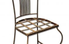 Antique Wrought Iron Furniture New Vintage Wrought Iron Garden Chairs