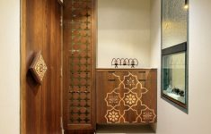 Apartment Main Door Design Awesome Fusion Design Of Apartment Is Aesthetically Appealing