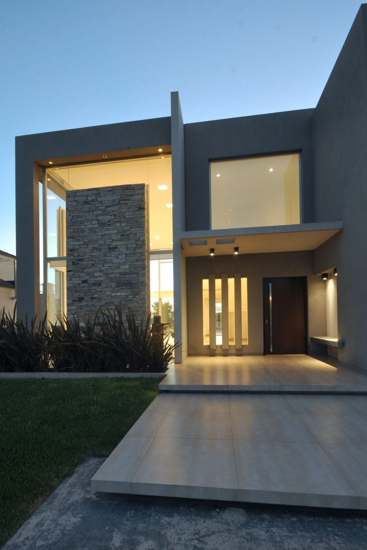 Architecture Ideas for Homes 2020