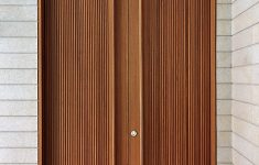 Architecture Wooden Door Design Best Of C2 Holland Park He Hanchao