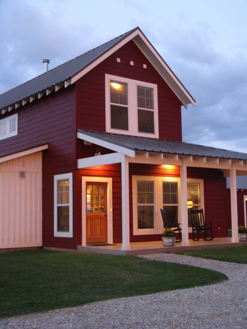 Barn Home House Plans Luxury Barn House Plans for Cool Homes Home Deco Designs Style