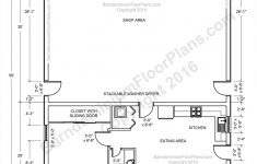 Barn House Building Plans Awesome Barndominium Floor Plans For Planning Your Barndominium