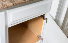 """Bathroom Cabinet Doors Elegant Our Painted Bathroom Vanity The """"before"""" & """"after"""" And How"""
