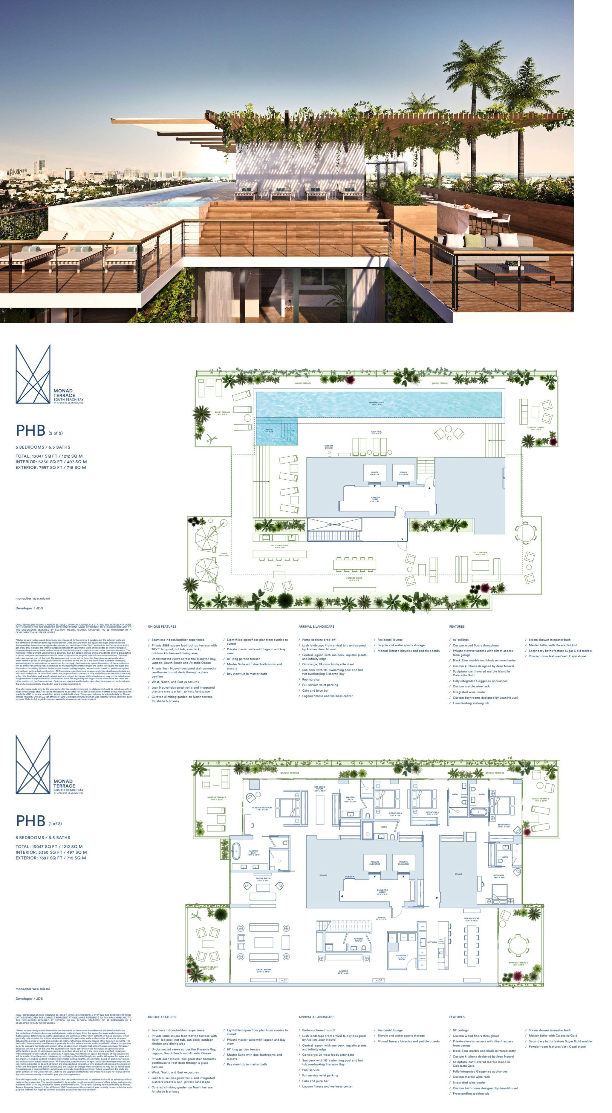 Beach House Plans with Elevator Awesome Monad Terrace