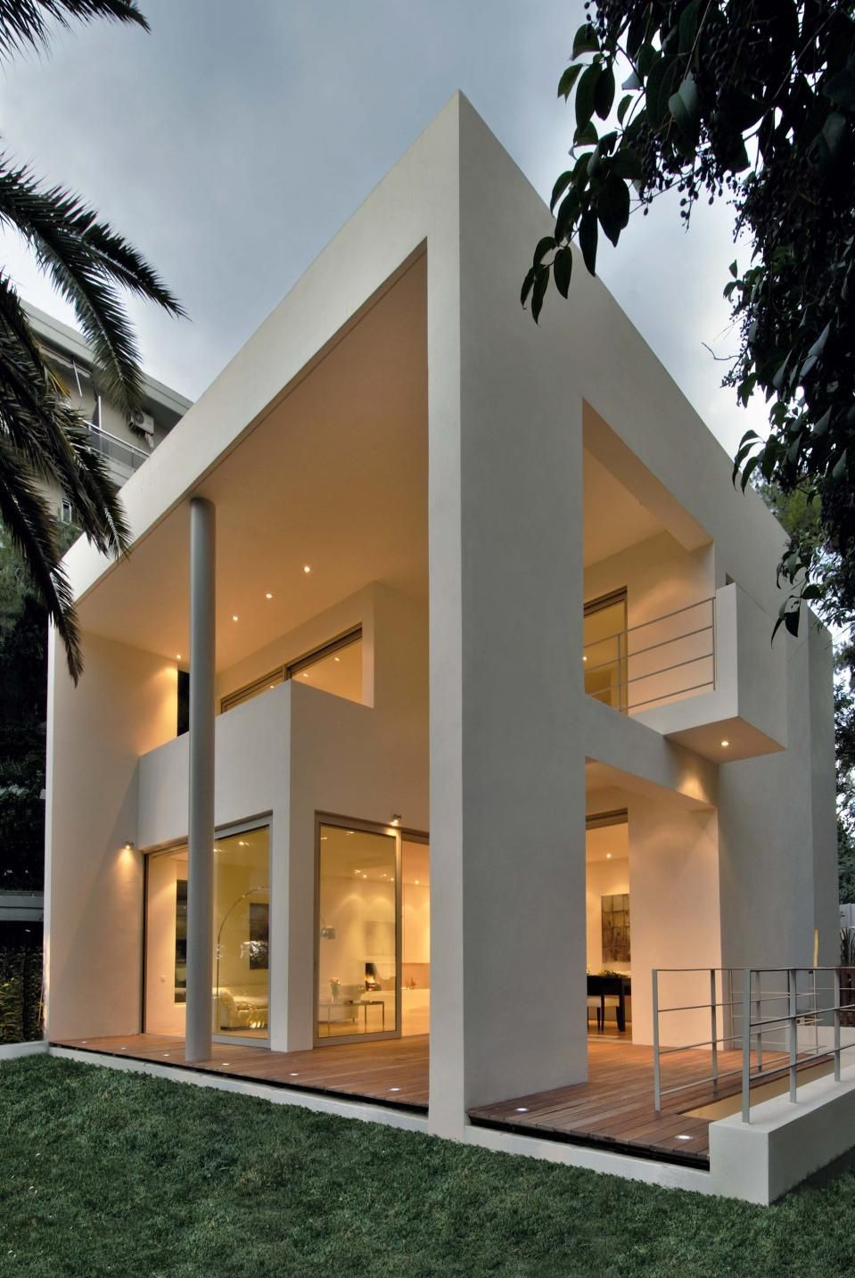 Beautiful Architecture Houses Design Best Of 50 Examples Stunning Houses & Architecture