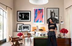 Beautiful Homes Inside And Out Best Of Inside Khloé And Kourtney Kardashian S Houses In California