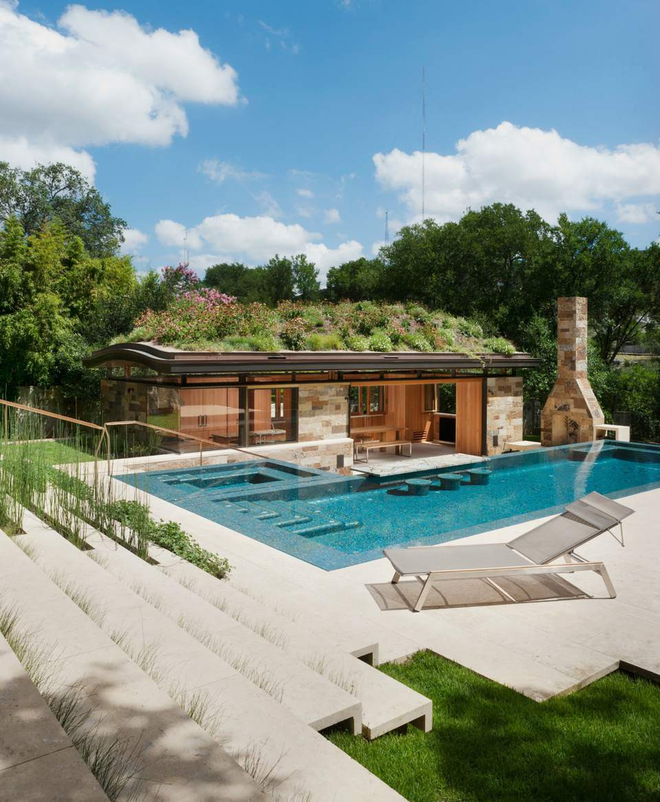 Beautiful House Designs with Swimming Pool Awesome 50 Beautiful Swimming Pool Designs