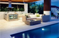 Beautiful House Designs With Swimming Pool Fresh 25 Modern Outdoor Design Ideas