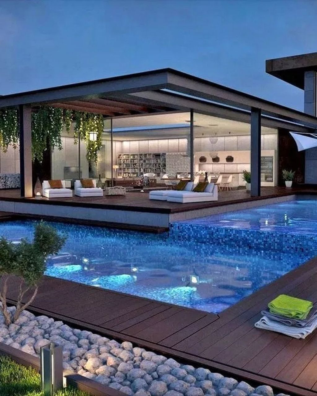 Beautiful House Designs with Swimming Pool Inspirational 20 Fantastic Mediterranean Swimming Pool Designs Ideas Out
