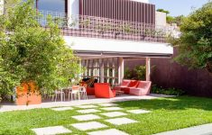 Beautiful House Designs With Swimming Pool Lovely 100 Pool Houses To Be Proud And Inspired By