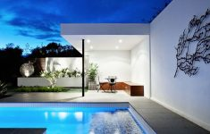 Beautiful House Designs With Swimming Pool Luxury 50 Beautiful Swimming Pool Designs
