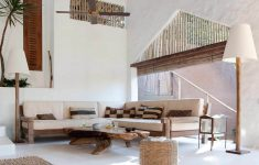 Beautiful Houses Images Interior And Exterior Lovely Casa Tiba