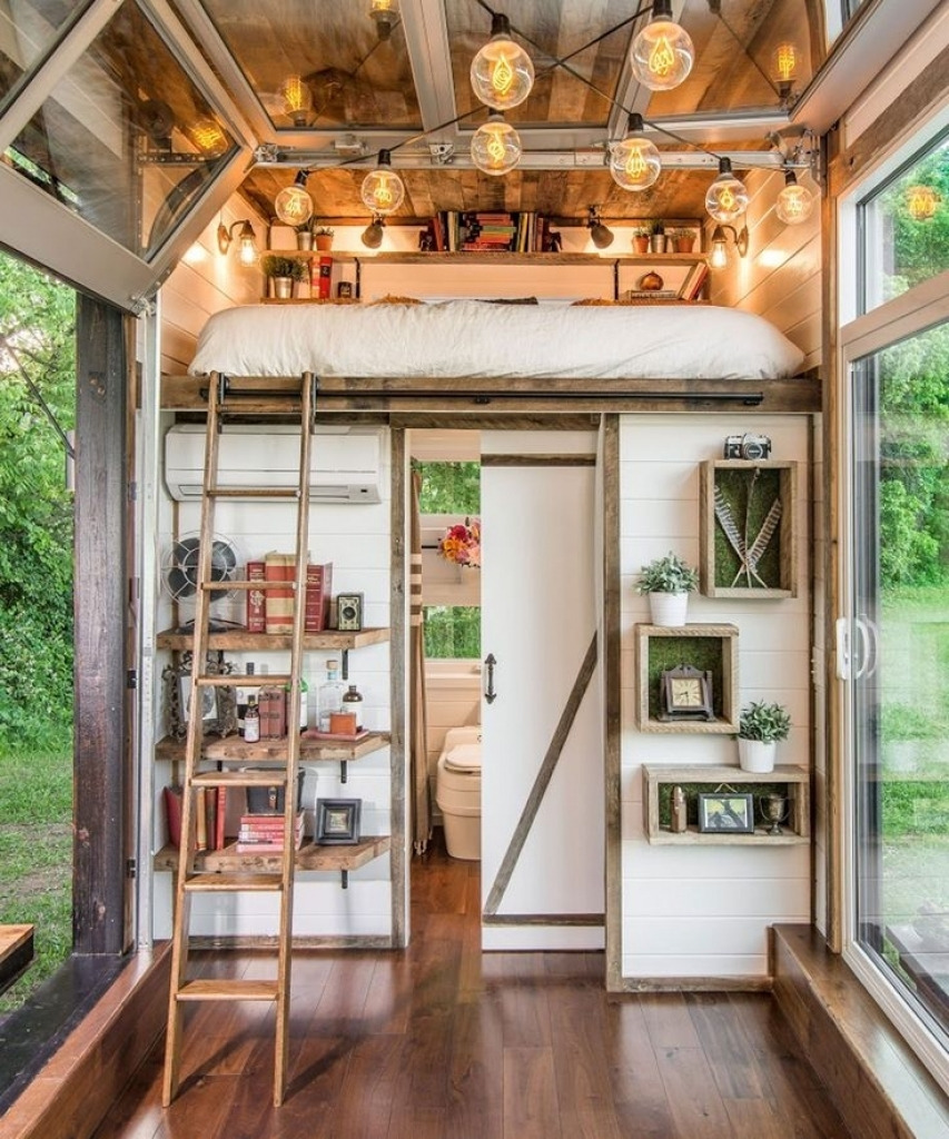 Beautiful Small Homes Photos Best Of Tiny Homes Design Ideas Best Interior Modern Small House