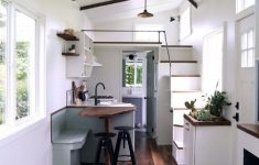 Beautiful Small Homes Photos Luxury 35 Beautiful Small Home Interiors Design Ideas That You