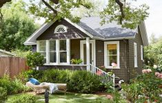Beautiful Small Homes Photos Luxury 60 Beautiful Tiny House Plans Small Cottages Design Ideas