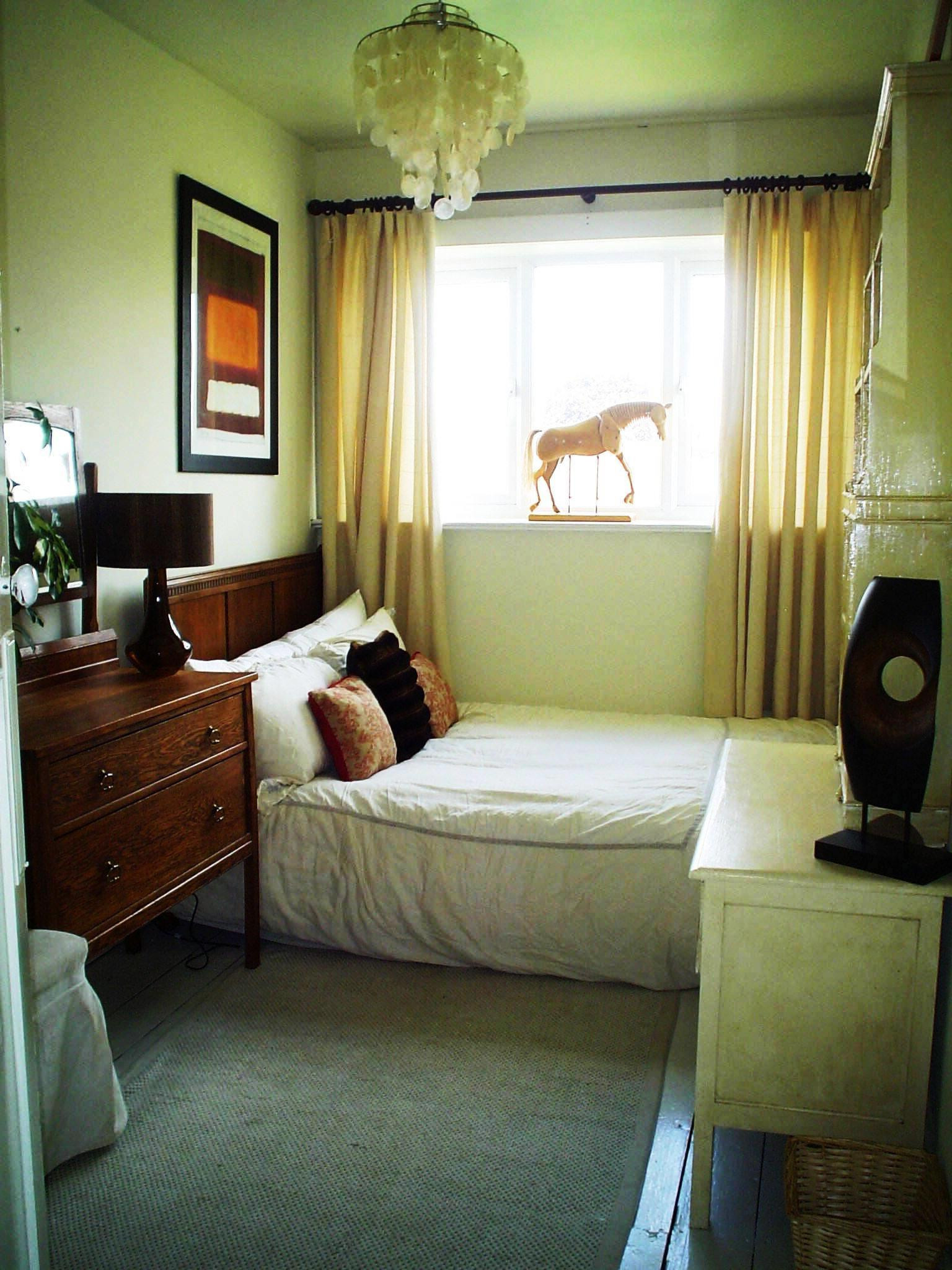 Beautiful Small Room Designs Fresh Room Ideas for Small Bedrooms Best Good Bedroom Designs