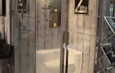 Beautiful Walk In Showers Best Of Walk In Showers Great Design Cleans Up Nice