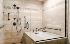 Beautiful Walk In Showers Inspirational 25 Walk In Showers For Small Bathrooms To Your Ideas And