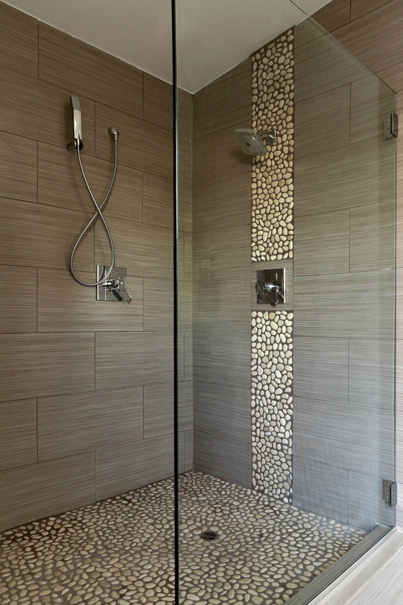 Beautiful Walk In Showers Inspirational 30 Contemporary Shower Ideas for Your Bathroom