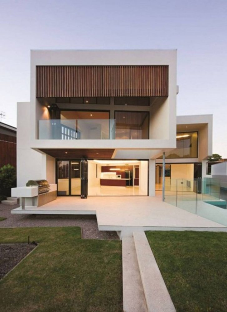 Best Contemporary Home Designs 2020