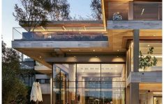 Best Contemporary House Design Best Of 50 Analyzing The Best Contemporary House Designs 16