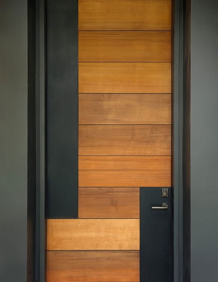 Best Door Designs India 2021