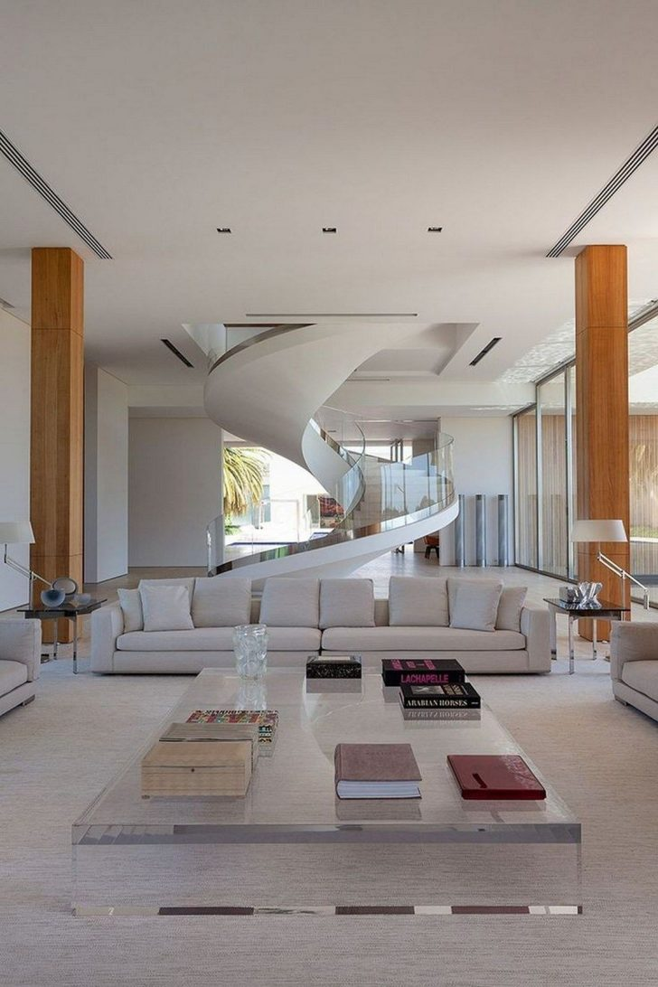 Best House Designs In the World Photos 2020
