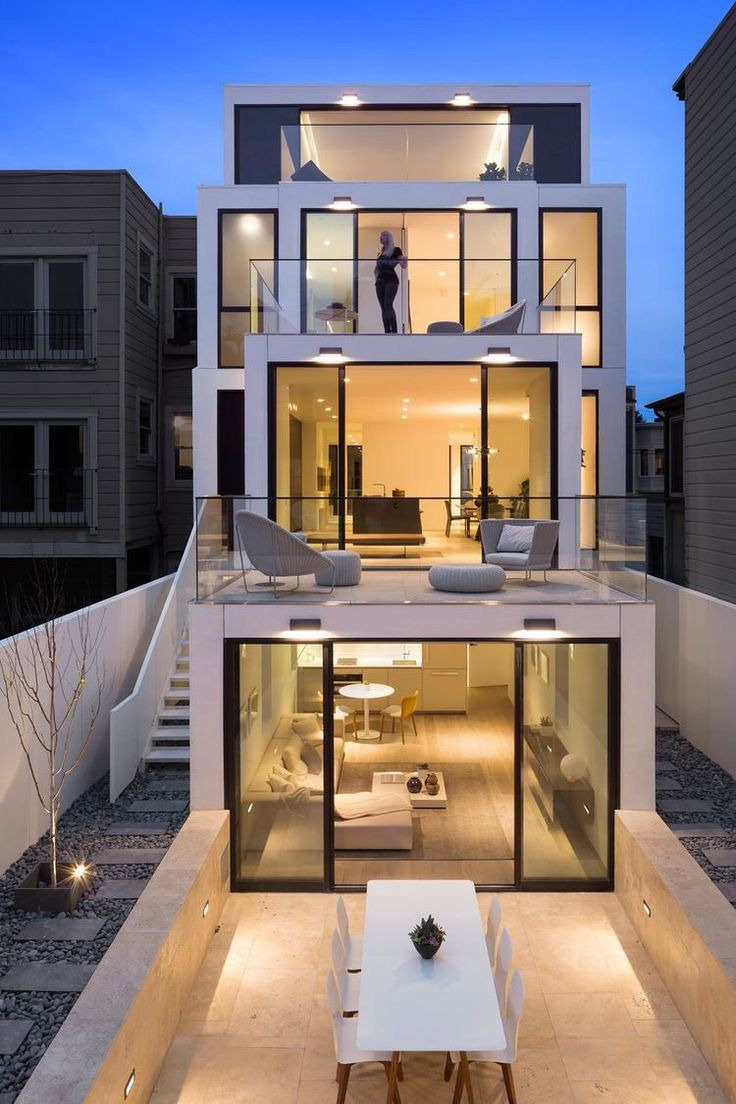 Best Modern Home Designs Best Of Breathtaking Modern Houses top Architecture