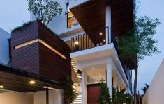 Best Modern Home Designs Inspirational 21 The Most Unique Modern Home Design In The World [new