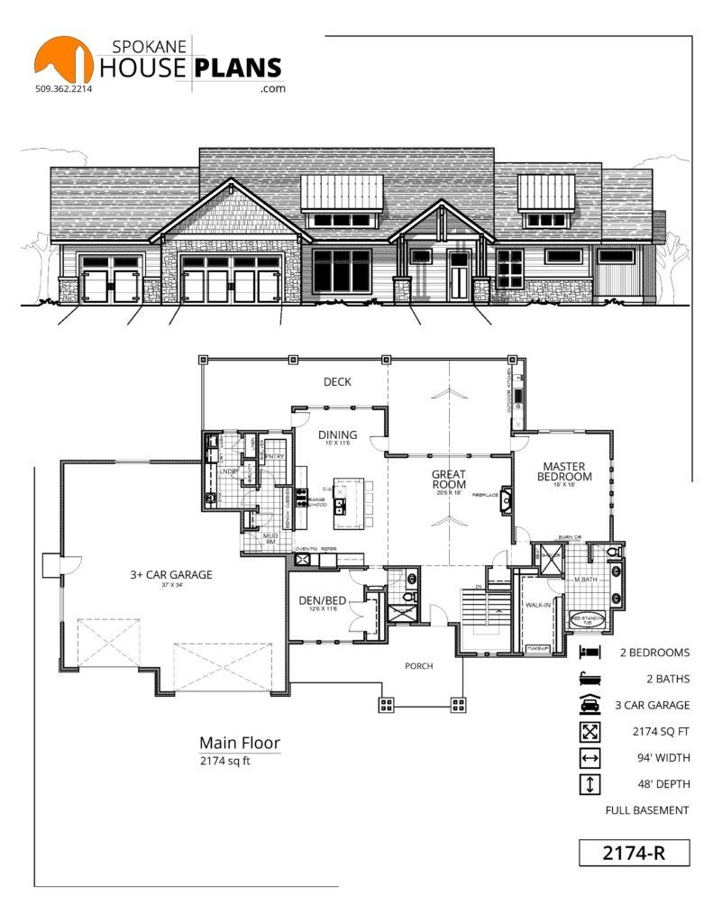 Building A House Layout Fresh 2174 R