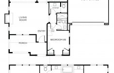 Building A House Layout Fresh Floor Plan Friday Double Storey Home