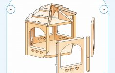 Building Bird Houses Plans Luxury Build A Gazebo For The Birds — The Family Handyman