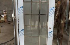 Building Entrance Gate Design New Stainless Steel Door Entry Door A&x Building Material