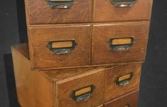 Buy And Sell Antique Furniture Awesome Cheshire Vintage Furniture We And Sell Antique Vintage