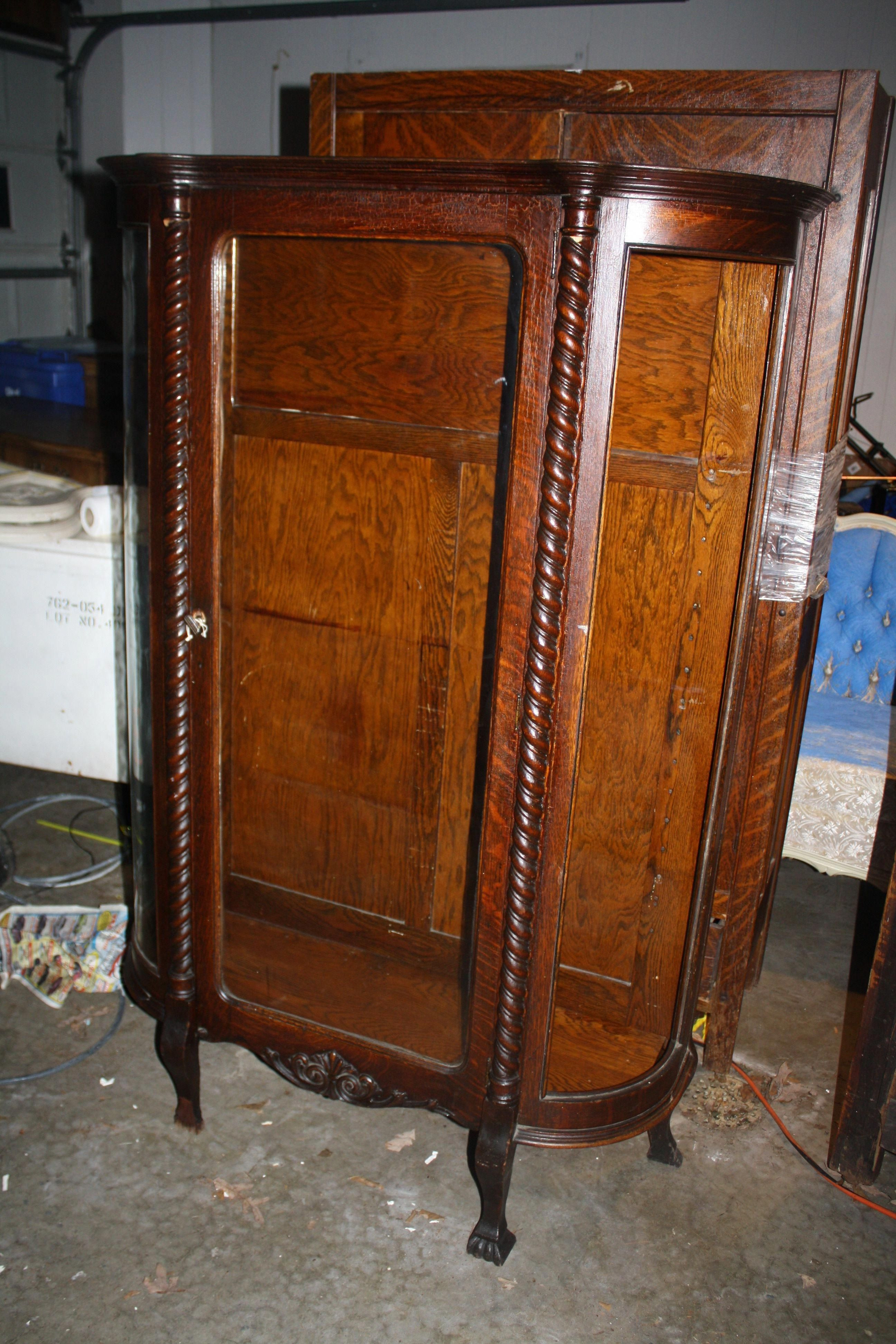 Buy and Sell Antique Furniture Fresh Antique Cupboard Antiques Stores