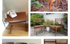 Buy And Sell Antique Furniture New Used