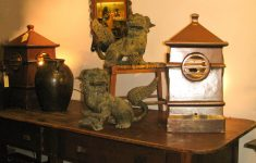 Buy Sell Antique Furniture New Antique Dealers Are Actively Buying Antique Buyers With Cash