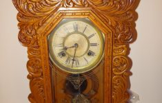 Buy Sell Antique Furniture New Find A Antique Shop – Antiques Collections Around The World