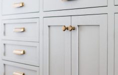 Cabinet Door Handles Fresh Kitchen Elegant Kitchen Cabinet Hardware For Your Kitchen