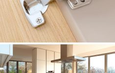 Cabinet Door Hinges Luxury China Aq866 Hot Sale Clip On High Quality Shifting Hydraulic Damping Cabinet Door Hinge