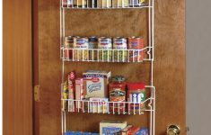 Cabinet Door Storage Best Of Cabinet Door Organizer