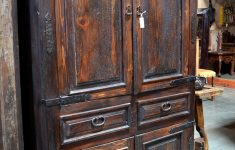 Cabinet Door World Beautiful Rustic Cabinet Hardware Bail Pulls Iron Cabinet Pull