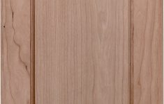 Cabinet Doors For Sale Awesome Kitchen And Bath Cabinet Door Samples