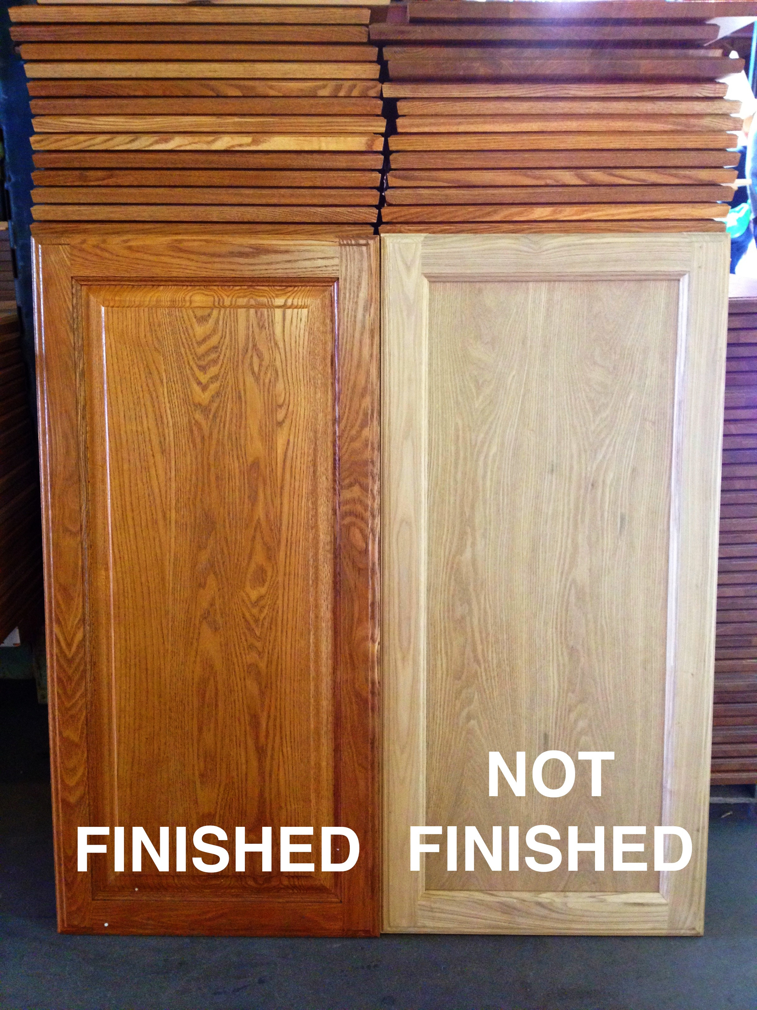 Cabinet Doors for Sale Luxury E Week Ly – Finished Cabinet Doors On Sale – Bud S