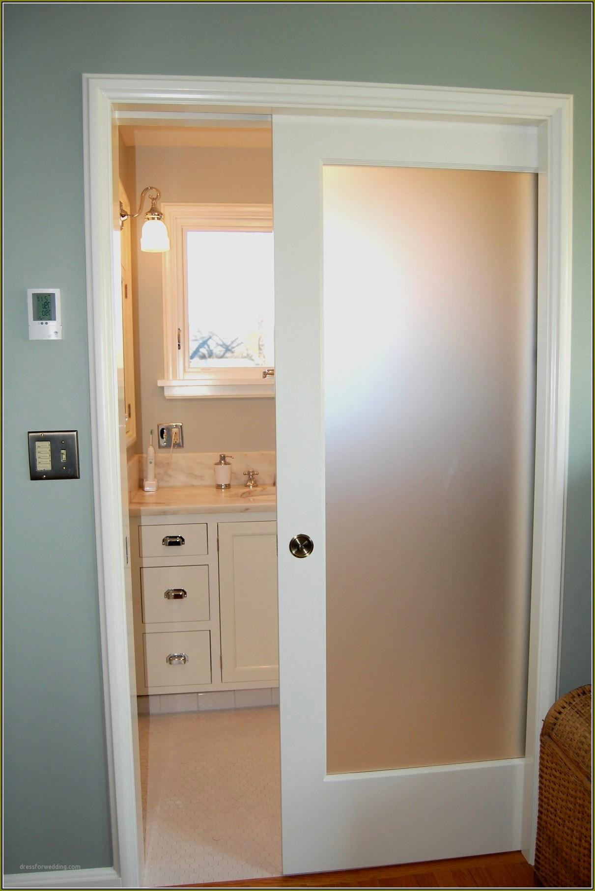 home depot closet doors mirror lovely door impressive