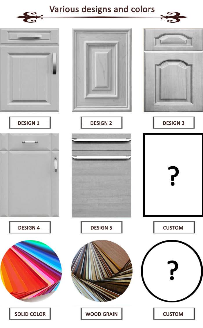 Cabinet Doors Lowes Best Of Wooden Laminated Kitchen Cabinet Doors Lowes Buy Cabinet