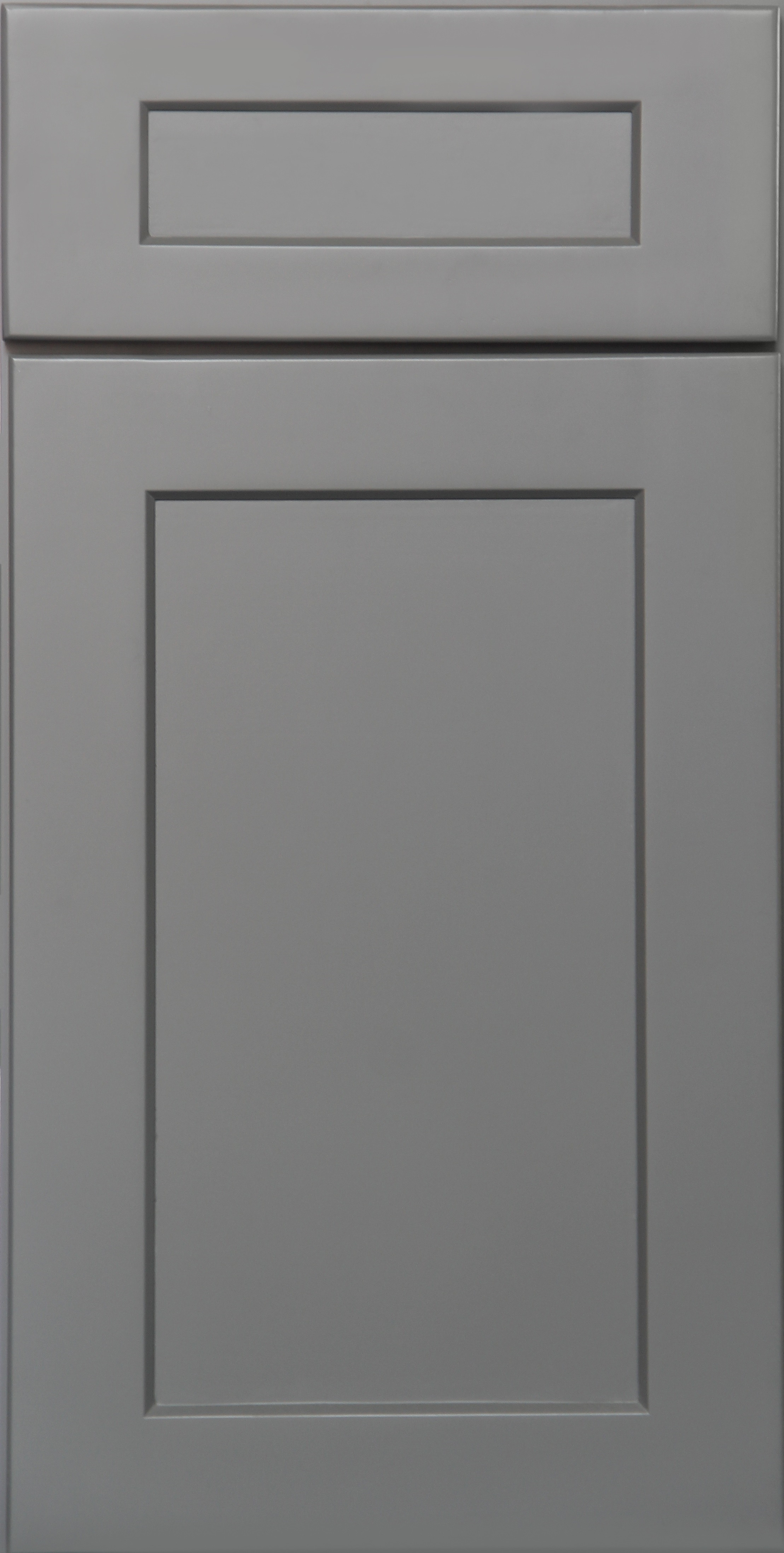 new shaker door styles and finishes in stock ready to assemble wide mouth shaker lid wide shaker cabinet door dimension